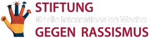 Logo-stiftung-gegen-rassismus