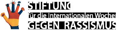 Stiftung gegen Rassismus