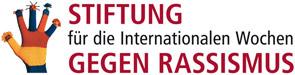 stiftung-gegen-rassismus-logo