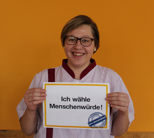 (c) AWO Wengen