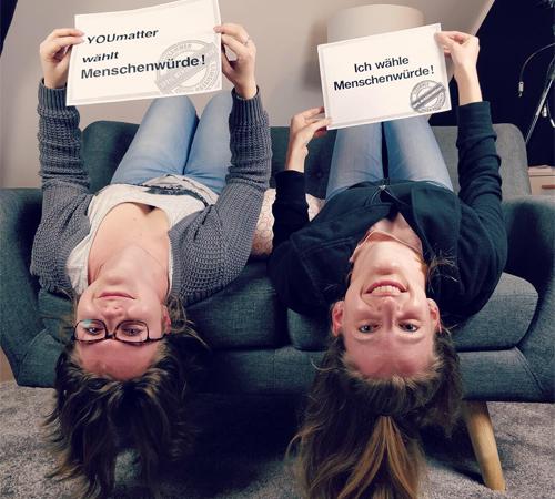 (C) Weinheimer Jugendmedien