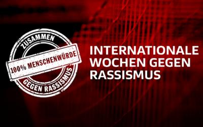 Erklärung des DFB und der DFL-Stiftung zu den IWgR 2020