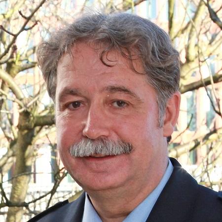 Wilhelm Stratmann