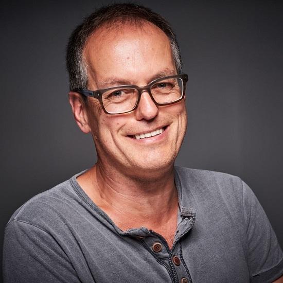 Michael Grabbe