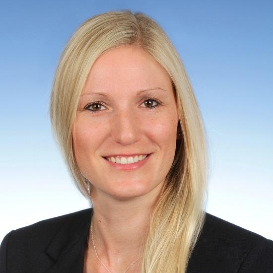 Julia Rosenthal
