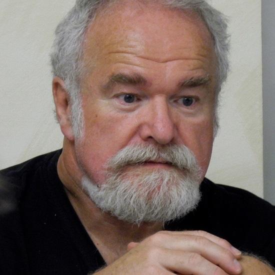 Johannes Borgetto