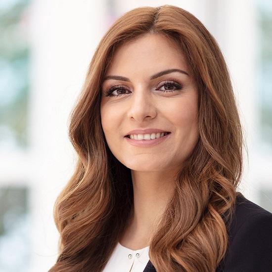 Dr. Galia Díez