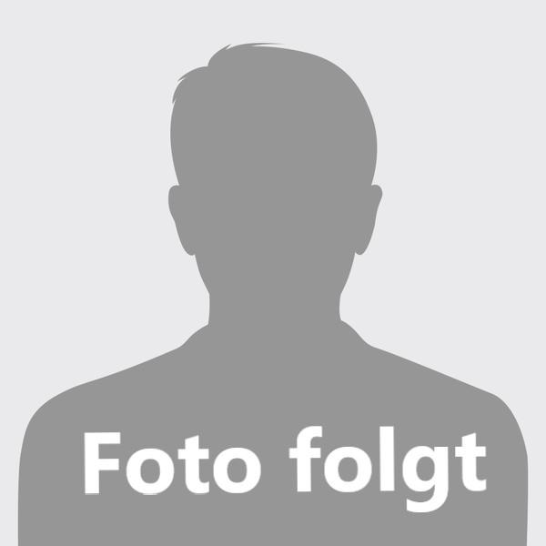 Polizei Berlin, Koray Egeli