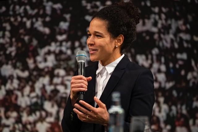 Europäischer Fußball setzt Zeichen für Solidarität und Vielfalt