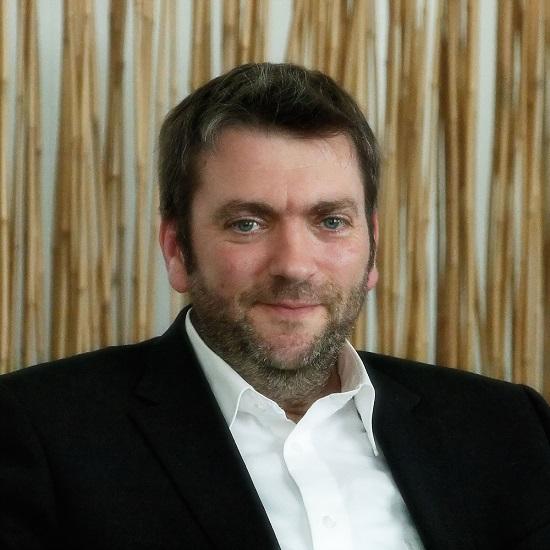 Thorsten Breutmann