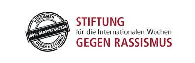 Gemeinsame Erklärung mit DFB und DFL Stiftung zu den IWgR 2021