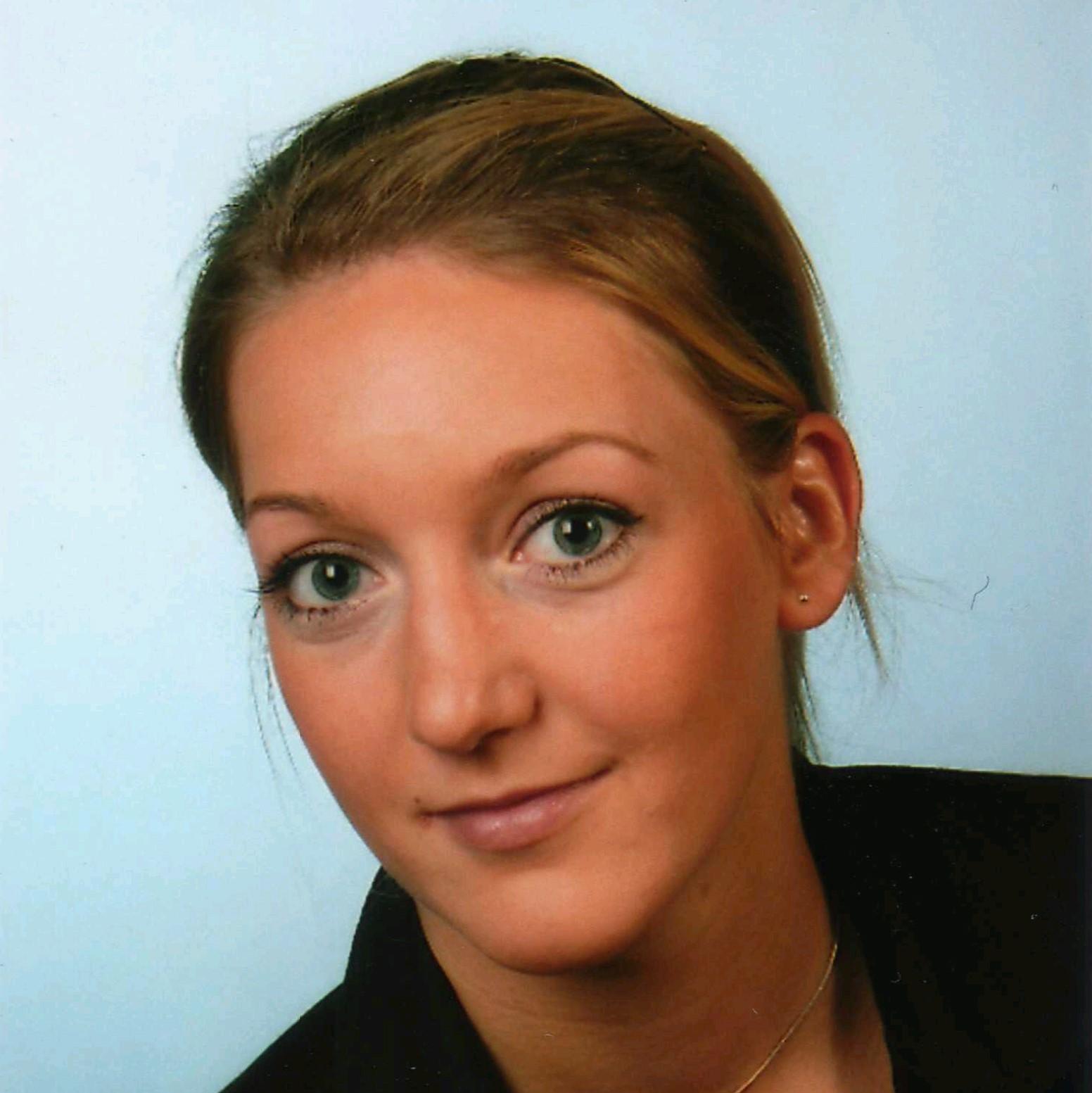 Christina Hees