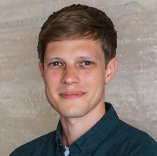 Fabian Wörz