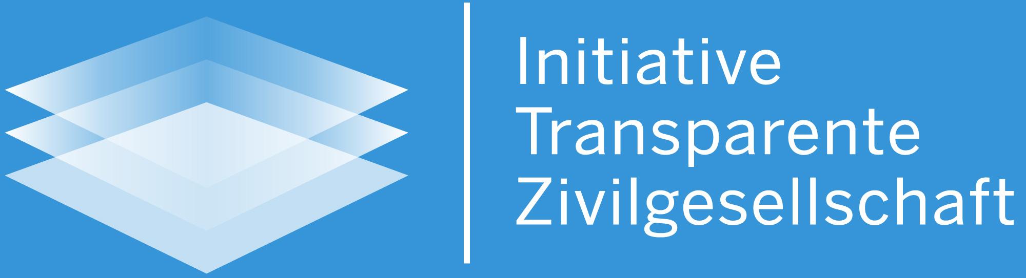Link Initiative Transparente Zivilgesellschaft